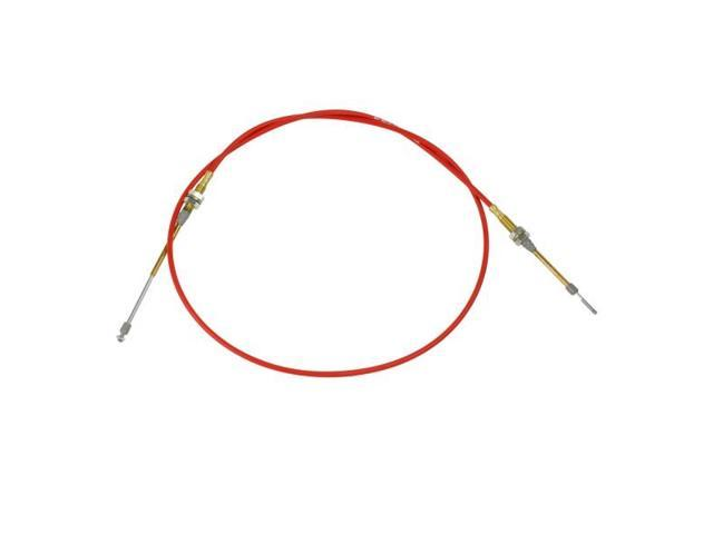 B&M 80506 Automatic Performance Shifter Cable
