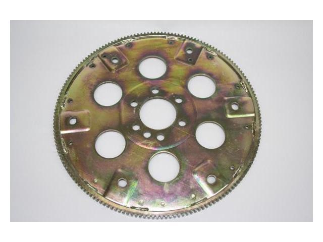 PRW 1845400 SFI Chromoly Flexplate External Balance