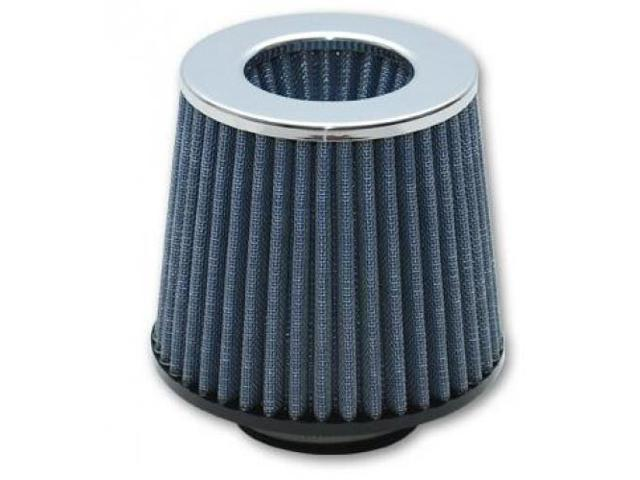 Vibrant 1923C Open Funnel Performance Air Filter (5 Cone O.D. x 5 Tall x 2.75