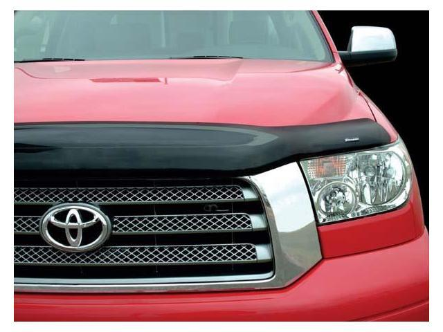 Stampede Truck Accessories 2318-2 Smoke VP Series Hood Protector