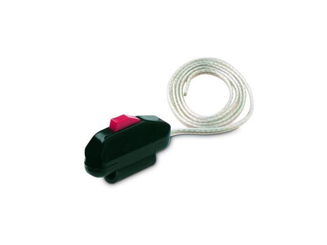 Hurst 2483875 Roll/Control Button Switch