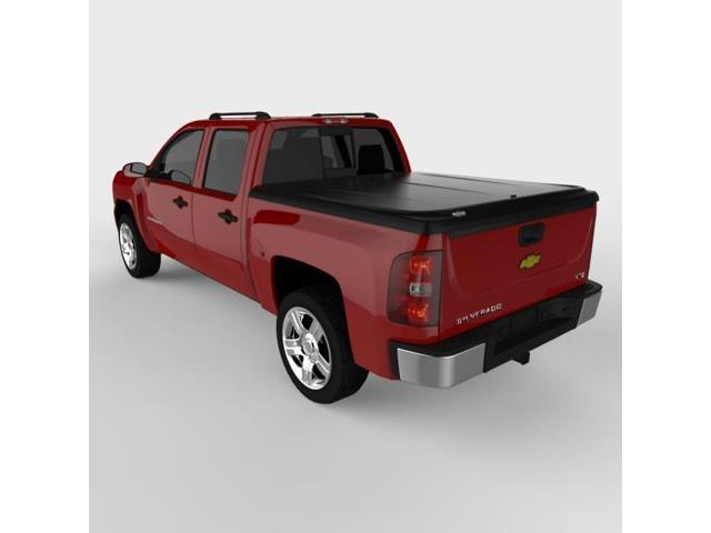 Undercover UC1066 UnderCover SE Model  Chevy/GMC