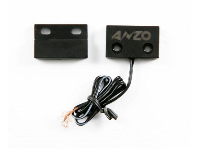 Anzo 851037 Magnet Switch
