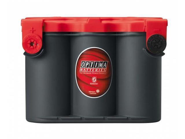 optima batteries 8078 109 sealed gel battery group 78. Black Bedroom Furniture Sets. Home Design Ideas
