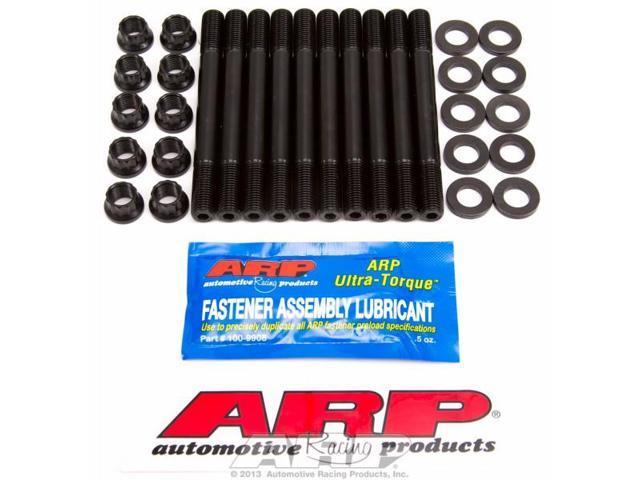 ARP 207-4203 Mitsubishi 4G63 94 UP M11 head stud kit