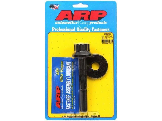 ARP 234-2503 LS1  LS6 5.7L & 6.0L balancer bolt kit
