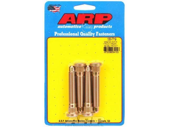 ARP 100-7719 Wheel Stud Kit