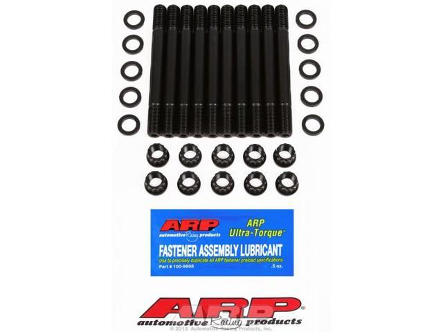 ARP 151-4202 Ford Pinto 2300cc Inline 4 head stud kit