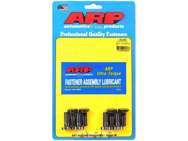 ARP 254-2801 Ford Mod 4.6/5.4 flywheel bolt kit