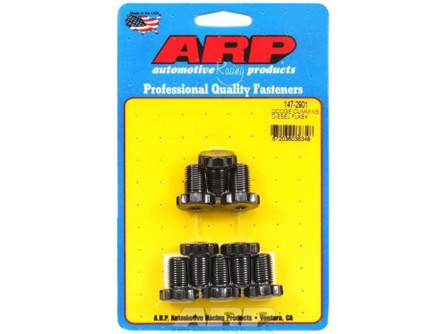 ARP 147-2901 Flex Plate Bolt Kit