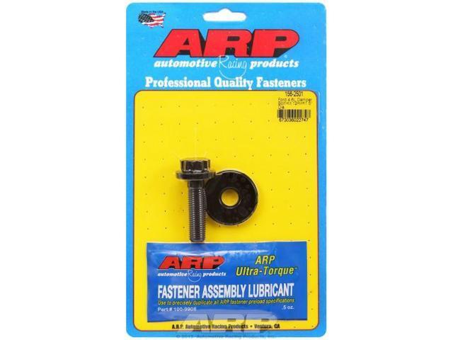 ARP 156-2501 Ford 4.6L V8 12pt balancer bolt kit