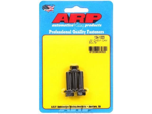 ARP 134-1003 LS1 Chevy cam bolt kit