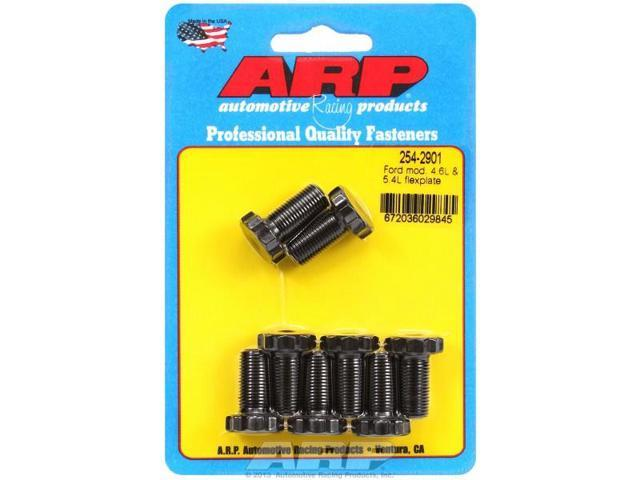 ARP 254-2901 Ford Mod 4.6/5.4 flexplate bolt kit