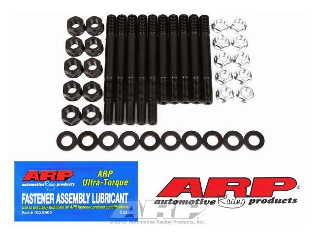 ARP 134-5501 SB Chevy 2-bolt small journal w/windage tray msk