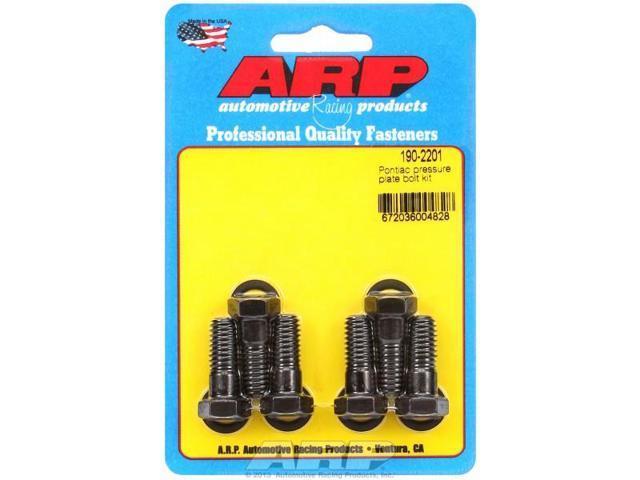 ARP 190-2201