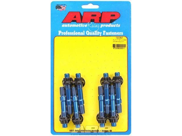 ARP 100-0601 Alum 7/16 x 2.880in blower stud kit
