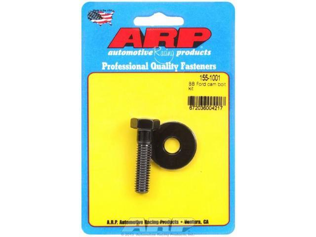 ARP 155-1001 BB Ford cam bolt kit