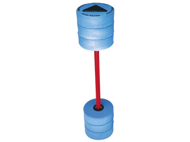 Water Gear Bar Float