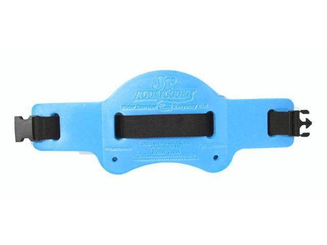 AquaJogger JUNIOR Belt Blue