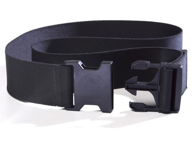 AquaJogger Replacement Belt 55""