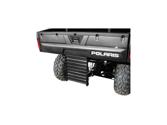 Great Day UHS300 UTV HITCH STEP UP