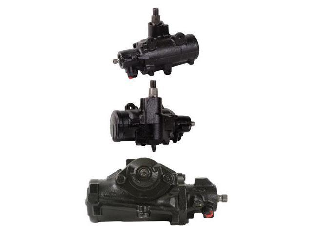 A1 Cardone 27-6567 Steering Gear