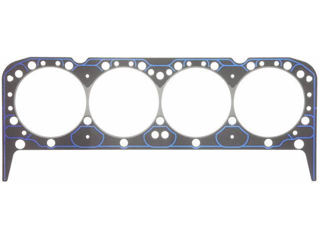 Fel-Pro 1034 Head Gasket