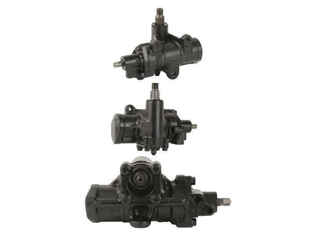 A1 Cardone 27-8412 Steering Gear
