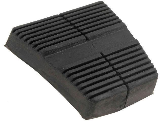 Dorman 20733 Brake Pedal Pad