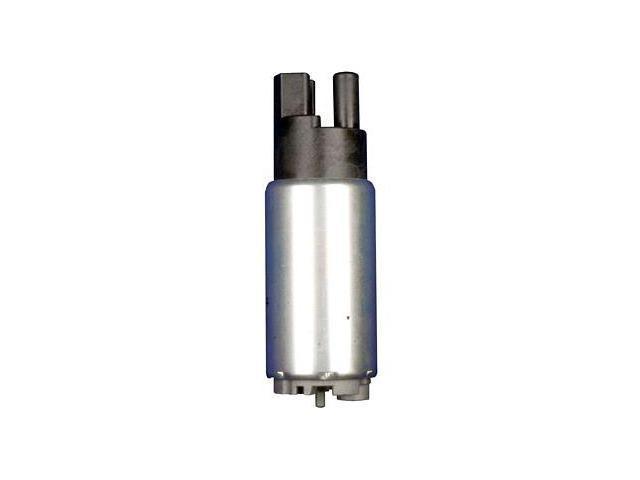 Bosch 69130 Electric Fuel Pump