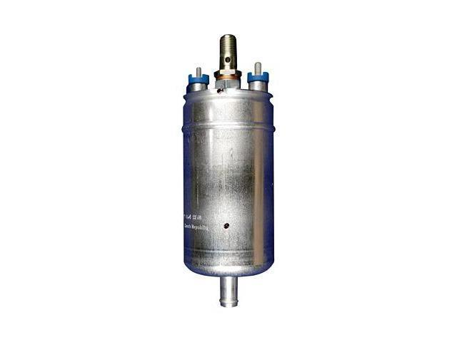 Bosch 69468 Electric Fuel Pump