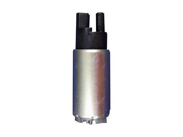 Bosch 69496 Electric Fuel Pump