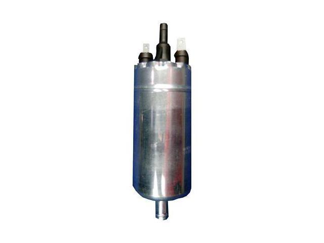 Bosch 69536 Electric Fuel Pump