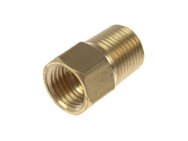 Dorman 43228 Brass Male Conn 5/16