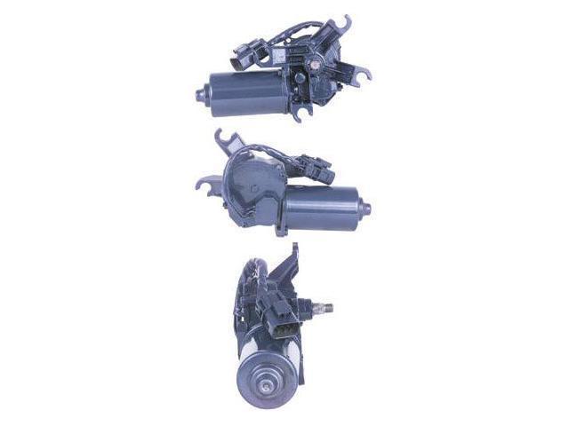 A1 Cardone 43-1251 Wiper Motor