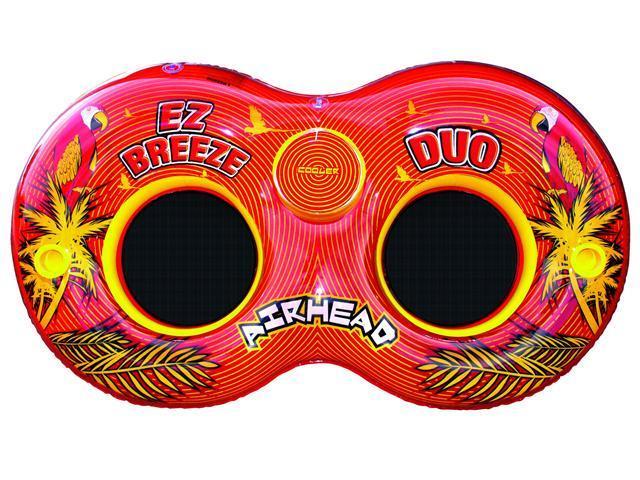 Kwik Tek AHEB-2 Airhead® EZ Breeze - 2 Person