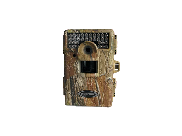 MOULTRIE FEEDERS Moultrie M-100 Game Spy Camera