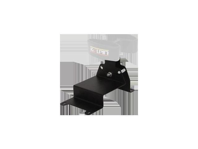 Utv Gun Rack Ranger Adaptor Plate