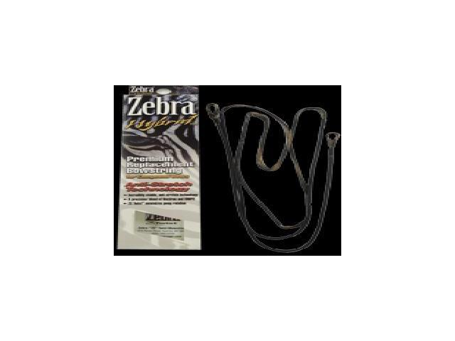 Mathews Zebra String Camo 92