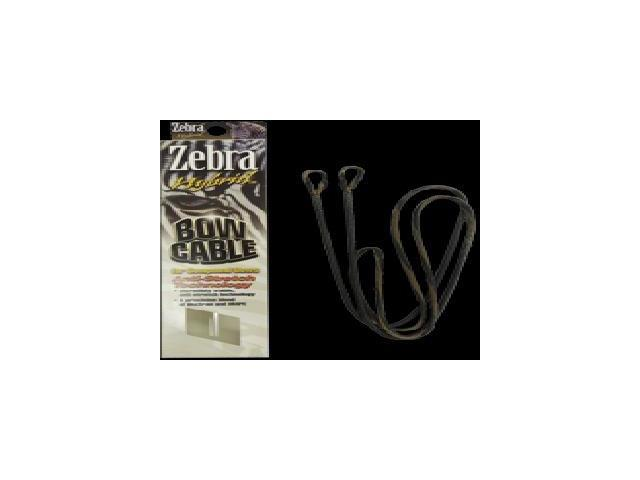 Mathews Zebra Control Cable Camo 39 1/2