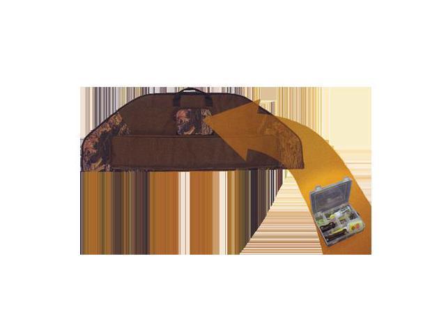Tarantula 43X18  Bow Case Camo