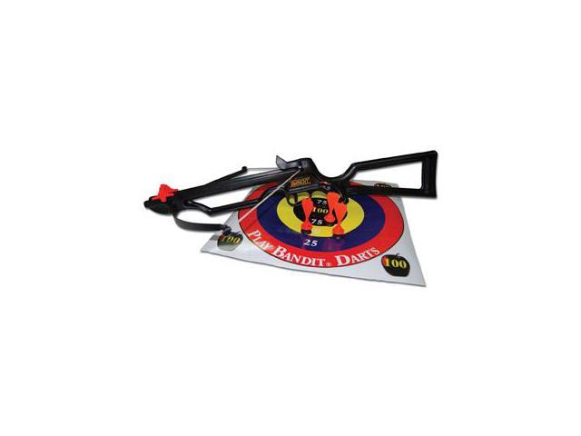 Barnett Crossbows BAR-1037 Bandit Toy Crossbow