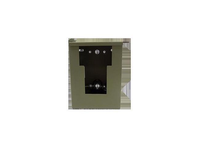 Bushnell Trophy Cam Security Case 119653C