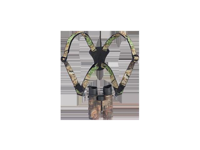 Sportsmans Outdoor Products Horn Hunter Binocular Harness System