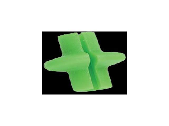 Pine Ridge Lime Kisser Button