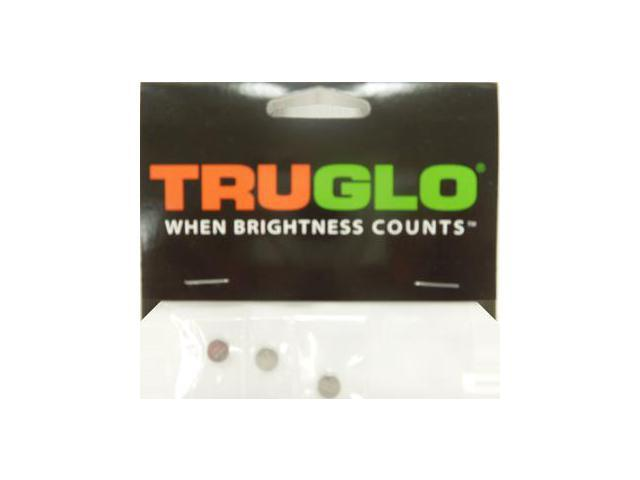 Truglo Replacement Battery 1.5V Sr60