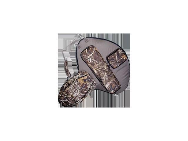 Sportsmans Outdoor Products Tarantula Deluxe Crossbow Case