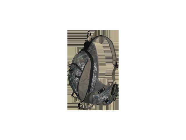 Sportsmans Outdoor Products Horn Hunter Slingshot Pack Breakup