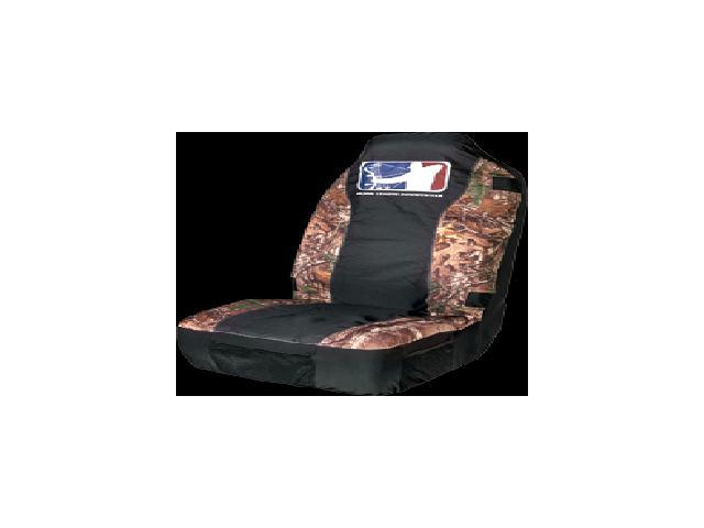 Signature Products Major League Bowhunter Floor Mat