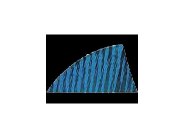 Gateway Feather Ayzr 2